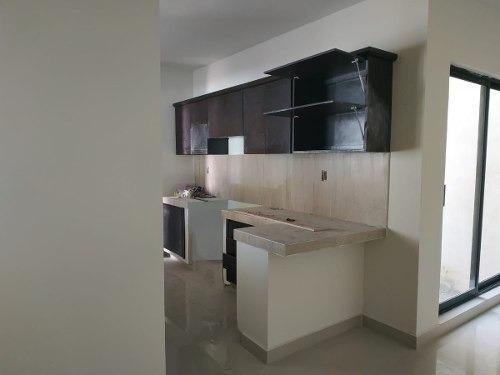 casa en pre-venta en tampico, col. bellavista