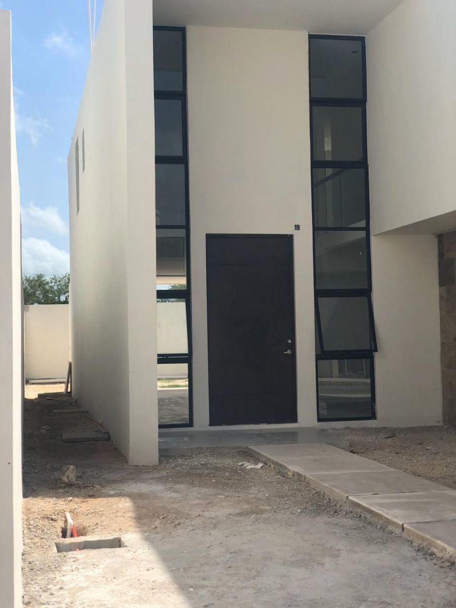 casa en pre venta en vida verde residencial