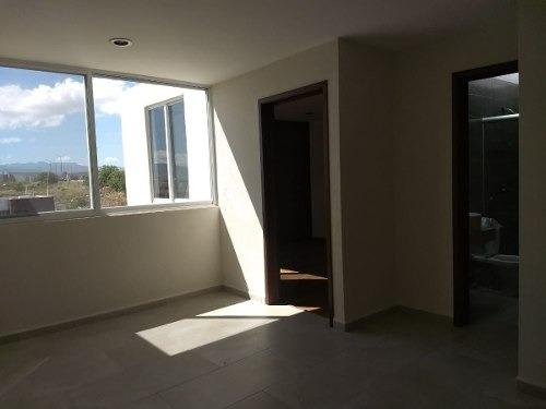 casa en pre venta en villamagna, san luis potosi