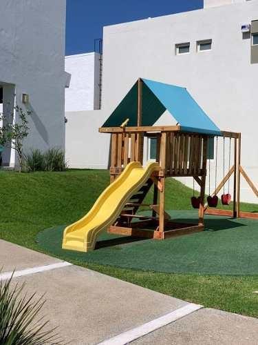 casa en pre venta paseo del parque