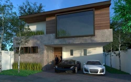 casa en pre-venta residencial el molino en león gto en lomas 1