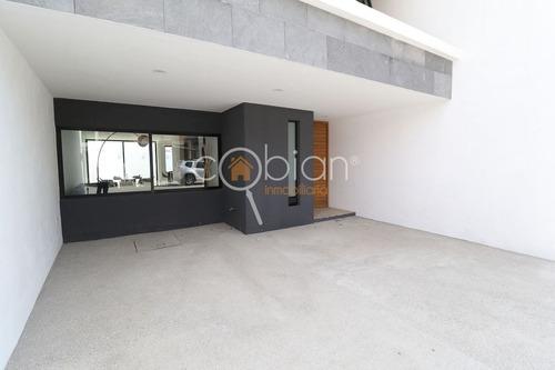 casa en pre-venta,cuautlancingo, zona forjadores