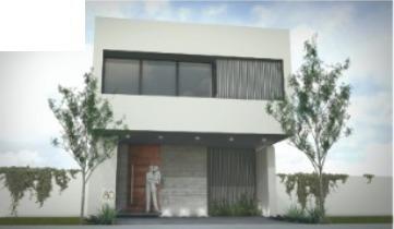 casa en preventa el campestre residencial, zapopan