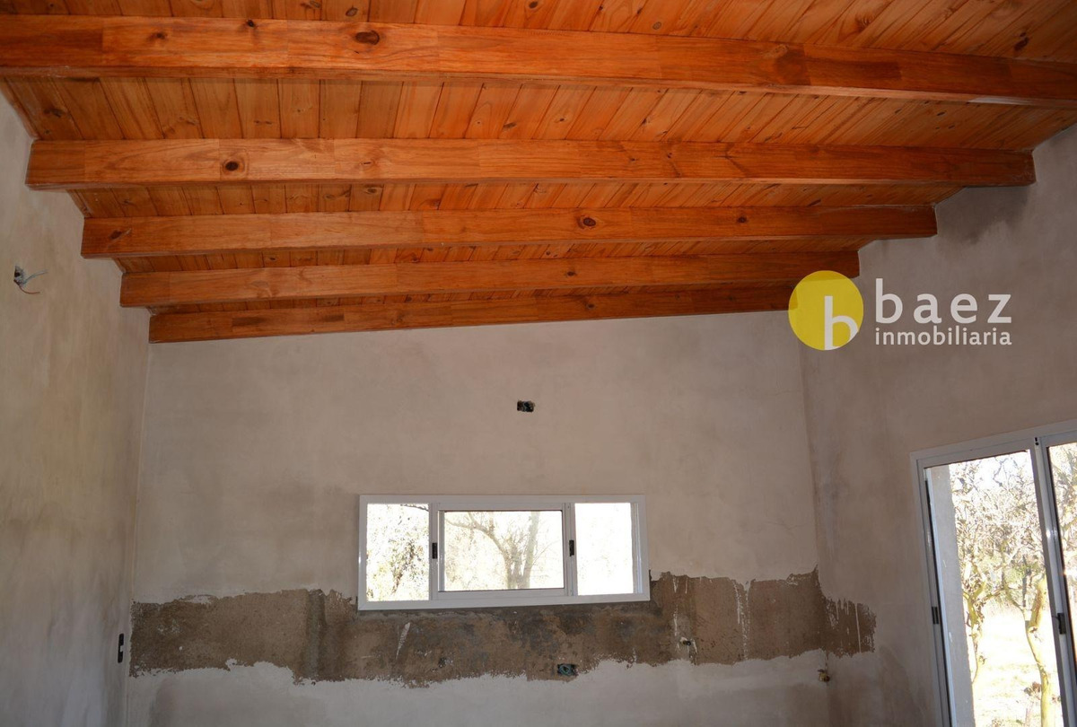 casa en preventa en carpintería