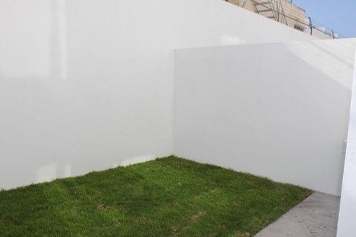 casa en preventa en jardines de san manuel cerca del oriente