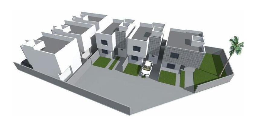 casa en preventa en loma alta, altamira (6)