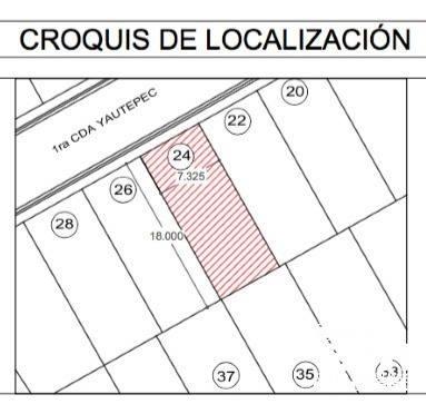 casa en preventa en parque cuernavaca, lomas de angelopolis (sc-2005)
