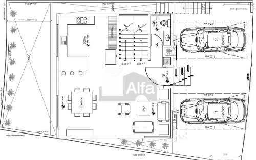 casa en preventa en pitahayas zibatá. entrega agosto 2018.