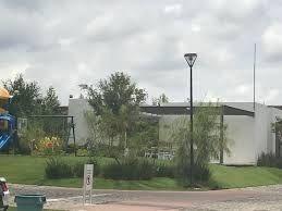 casa en preventa solares residencial, zapopan jalisco