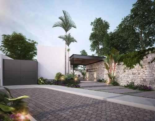 casa en privada cerca de plaza la isla