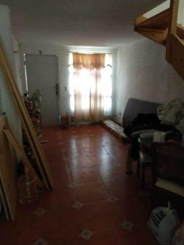 casa en privada con acceso controlado, en tecámac