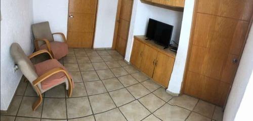 casa en privada con vigilancia y alberca precio de oportunidad