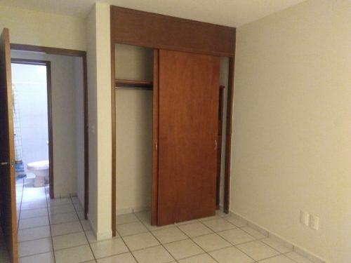 casa en privada condado plus, morelos y madrazo 3 recámaras