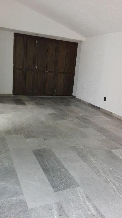 casa en privada en  acapatzingo / cuernavaca - ber-590-cp