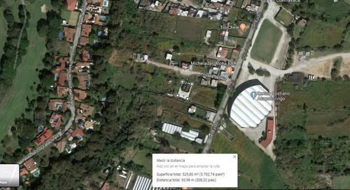 casa en privada en acapatzingo / cuernavaca - ifo-116-cp