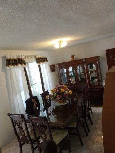 casa en privada en acapatzingo / cuernavaca - maz-95-cp