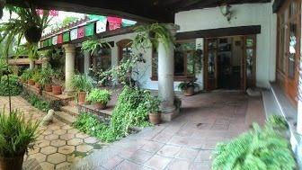 casa en privada en ahuatepec / cuernavaca - via-155-cp
