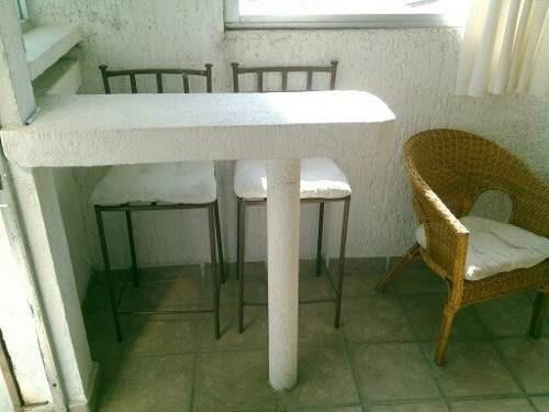 casa en privada en ahuatlán tzompantle / cuernavaca - vem-321-cp