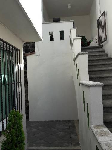 casa en privada en analco / cuernavaca - vem-547-cp