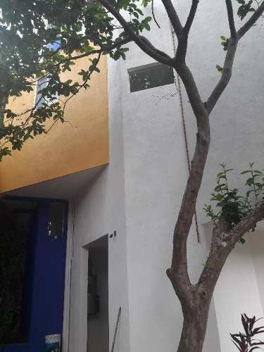 casa en privada en analco / cuernavaca - vem-589-cp*
