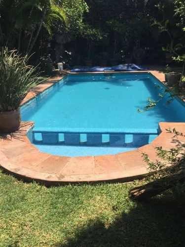 casa en privada en bello horizonte / cuernavaca - cal-73-cp