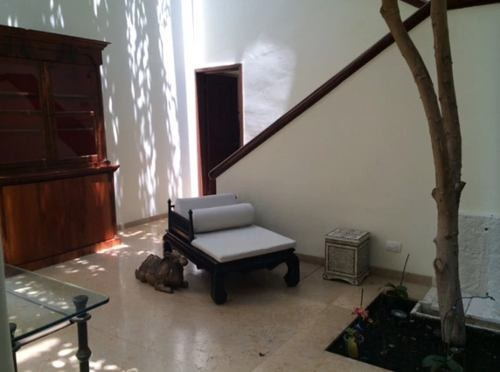 casa en privada en bosque de las lomas / miguel hidalgo - gsi-714-cp#