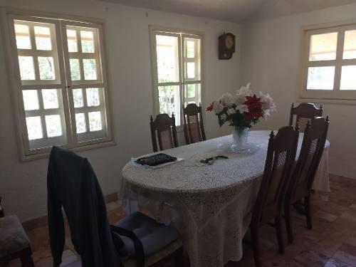 casa en privada en buenavista / cuernavaca - ine-550-cs