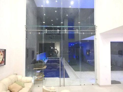 casa en privada en burgos bugambilias / temixco - caen-255-cp