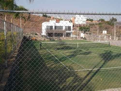 casa en privada en burgos bugambilias / temixco - grb-480-cp