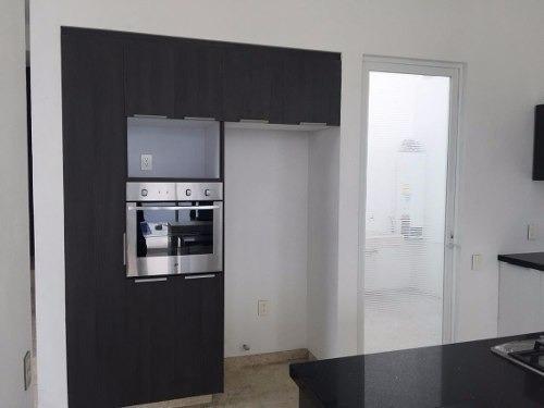 casa en privada en burgos bugambilias / temixco - grb-481-cp