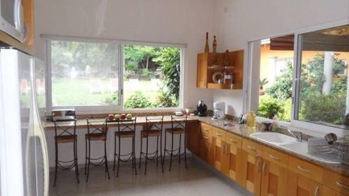 casa en privada en burgos bugambilias / temixco - maru-418-cp