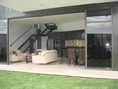 casa en privada en burgos bugambilias / temixco - plu-231-cp