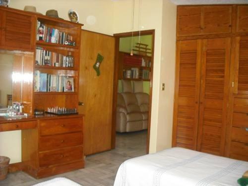 casa en privada en burgos / temixco - grb-223-cp