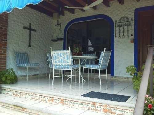 casa en privada en burgos / temixco - gsi-549-cp