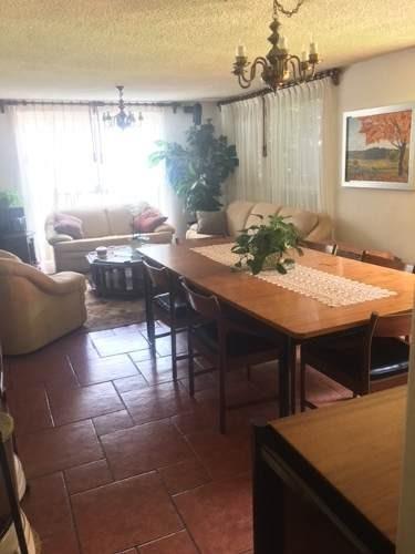 casa en privada en club de golf / cuernavaca - ham-317-cp