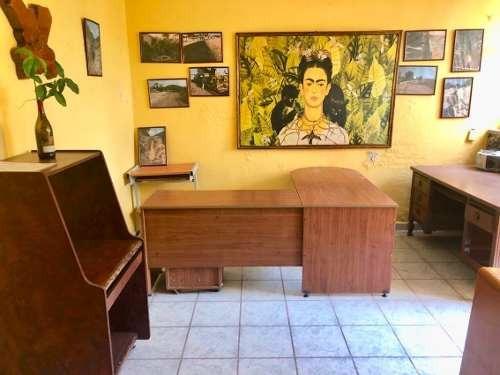 casa en privada en club de golf / cuernavaca - via-383-cp