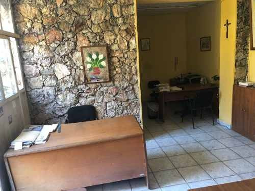 casa en privada en club de golf / cuernavaca - via-383-cp