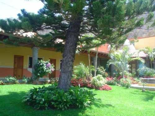 casa en privada en club de golf hacienda san gaspar / jiutepec - iti-1148-cp