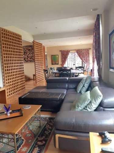 casa en privada en contadero / cuajimalpa de morelos - gsi-715-cp#