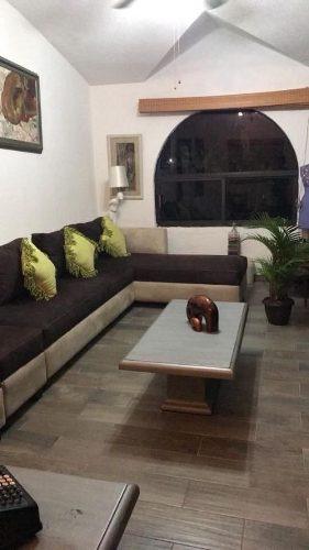 casa en privada en delicias / cuernavaca - caen-277-cp