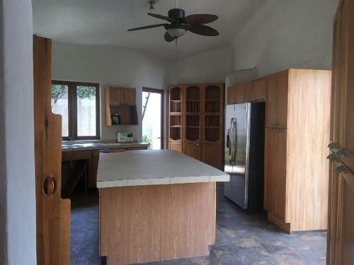 casa en privada en delicias / cuernavaca - caen-38-cp