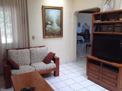 casa en privada en delicias / cuernavaca - maru-235-cp*