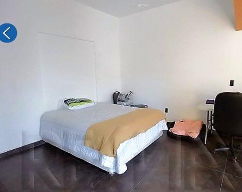casa en privada en ermita / benito juárez - via-361-cp
