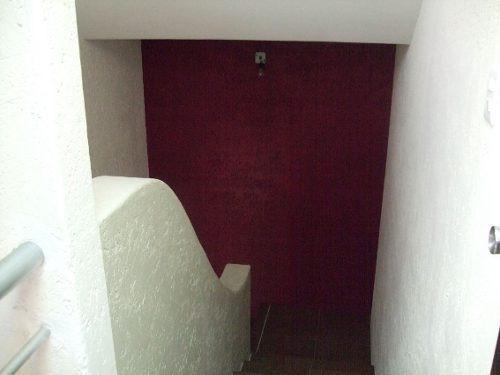 casa en privada en flores magón 1a fracción / cuernavaca - caen-176-cp*