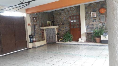 casa en privada en hacienda tetela / cuernavaca - vem-517-cp