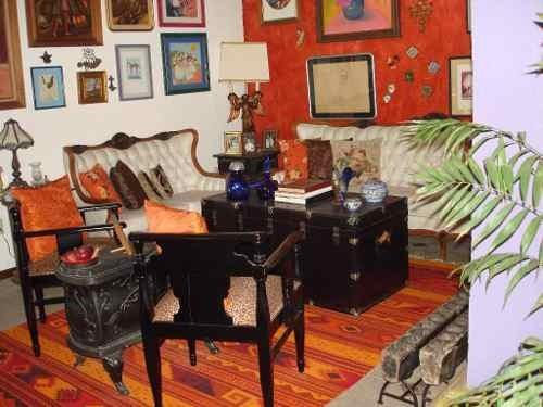 casa en privada en huertas del llano / jiutepec - plu-281-cp
