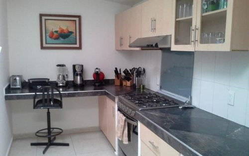 casa en privada en jardines de ahuatepec / cuernavaca - caen-46-cp#