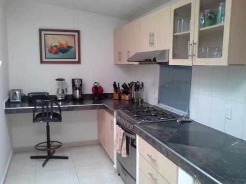 casa en privada en jardines de ahuatepec / cuernavaca - gsi-492-cp