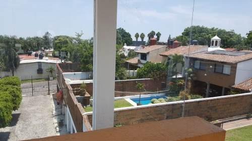 casa en privada en jardines de cuernavaca / cuernavaca - gsi-750-cp*