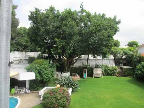 casa en privada en jardines de delicias / cuernavaca - iti-518-cp